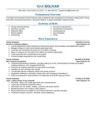 How To Create Perfect Resume Make The For Free 15 Examples