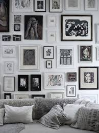 wall home decor organize in klaserapp on black white framed wall art with photo dream a little dream of me home decor pinterest walls