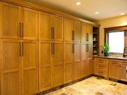 kitchen cabinet wall units full wall kitchen cabinets wall units full wall cabinets wall cabinet design