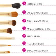 bh cosmetics brushes packaging. bh cosmetics brushes packaging