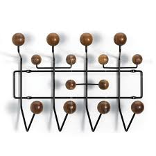 Hang It All Coat Rack Decor100 Modern Furniture and Home Decor Home and Office 61