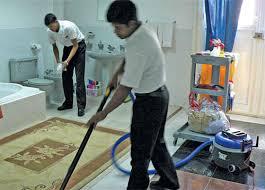 شركة تنظيف منازل بالرياض 0530242929  Images?q=tbn:ANd9GcRcbW7DS5I4Ax_0p4ncYaMp4vA-qTH7VfJ_EqZ6KRP1M74aWS9hmQ