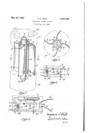 bug zapper commercial wiring diagrams microwave wiring, power mosquito zapper circuit at Bug Zapper Wiring Diagram