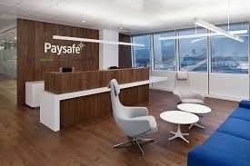 best office in the world. Paysafe Bulgaria Office Named One Of The U002725 Most Popular Offices In Worldu0027 Best World