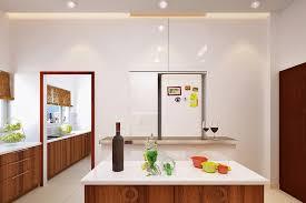 kitchen false ceiling design ideas
