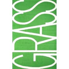 dawson seagrass area rug