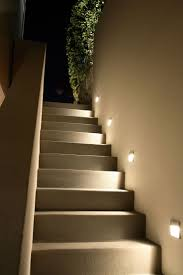 23 Light for Stairways Ideas With Beautiful Lighting [Step Lights You'll  Love]