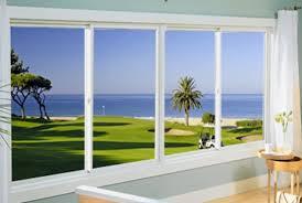 Replacement Horizontal Roller Windows