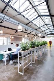 work office design. Best 25+ Work Office Design Ideas On Pinterest   . S