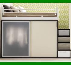 space saving furniture toronto. space saving furniture kitchen toronto