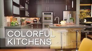 kitchen design colors ideas. Kitchen Design Videos Colors Ideas E