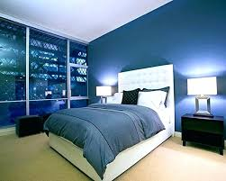 Blue Gray Bedroom Decorating Ideas Blue And Grey Bedroom Decorating Ideas  Grey And Blue Bedroom Ideas