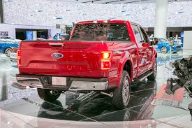 2018 ford atlas truck. plain ford 4  44 to 2018 ford atlas truck