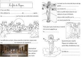 P Ques Expliqu Aux Enfants Blog De Monsieur Mathieu Gs Cp Ce1