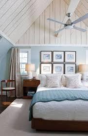 Bedroom , Fresh Coastal Bedroom Ideas : Coastal Bedroom Ideas With ...