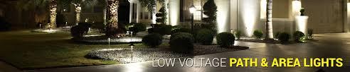 full size of landscape lighting voltage drop for lighting circuit landscape lighting voltage drop calculator