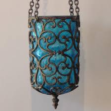 turkish style lighting. picture of style 518 turkish handblown glass lamp lighting e