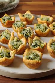 80+ Easy Christmas Appetizer Recipes - Best Holiday Party Appetizers Delish.com