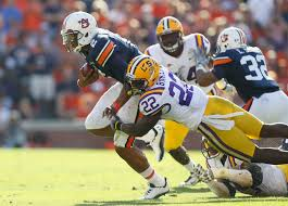 Lsu Football Recruiting Top Positional Needs For 2011