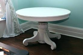 distressed round dining table white distressed table white distressed kitchen table distressed white kitchen tables distressed