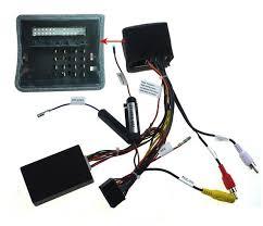joying aftermarket radio stereo speaker wire harness adapter plug speaker harness nissan at Speaker Wire Harness Adapter