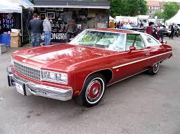 190 best Chevy 1971-76 full-size images on Pinterest | Chevrolet ...