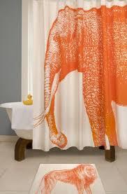 funny shower curtain. Funny Shower Curtain R