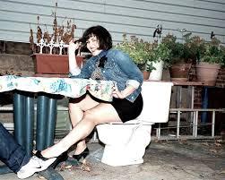 Eleanor Guerrero - Professional Profile, Photos on Backstage -