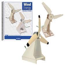 Science Olympiad Wind Power Blade Designs Wind Power Wind Power Science Olympiad