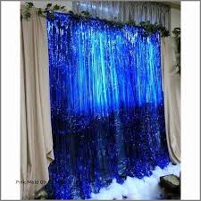 pink mold on shower curtain lovely light purple shower curtain lovely 3 x8 metallic fringe shimmer