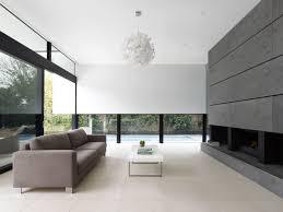 Modern House Contemporary Art Websites House Interior Home - Contemporary house interiors