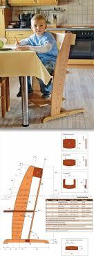 Best 25+ Children furniture ideas on Pinterest | Childrens ...