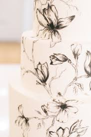 Cake Designer Education Requirements The Bakers Elevating Cakes To An Art Form Artsy