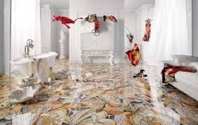 small bathroom flooring. Medium Size Of Tile Idea:best Floors For Small Bathrooms Flooring Ideas Bathroom .