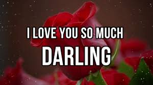 I Love You So Much Messages Quotes Sms Status Whatsapp Status Video I Love You