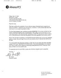 Enrollment Letter Image Gallery Hcpr