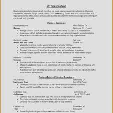 Resume Key Words Stunning Best Of Best Words To Use A Resume Cheerful Lindatellingtonjones