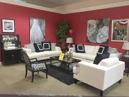 marlo furniture showroom home design
