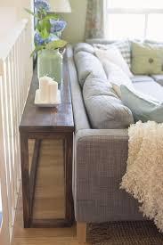 small room diy ideas