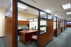 office interior decorating ideas.  Office Modern Office Interior Design Is One Of The  To Office Interior Decorating Ideas U