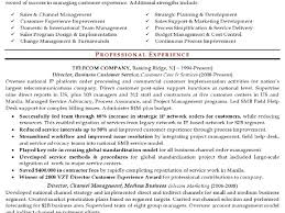 isabellelancrayus winsome example of great resume ziptogreencom isabellelancrayus exquisite resume sample senior s executive resume careerresumes adorable resume sample senior s executive