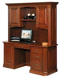 Credenza furniture Bar Buckingham 68 Amish Oak Furniture Buckingham 68