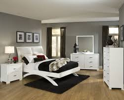 charming design cheap queen size bedroom sets cheap queen bedroom sets best set ideas