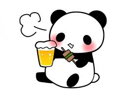 「ビール飲む イラスト フリー」の画像検索結果
