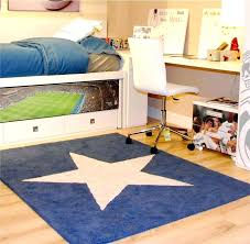 area rug for toddler boy room rugs for toddler room kids room rugs great toddler room