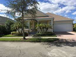 Mobile Homes For Sale By Owner Vero Beach Florida