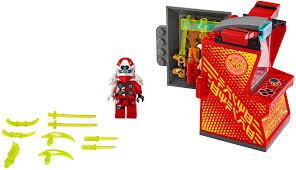Ninjago   2020   Brickset: LEGO set guide and database