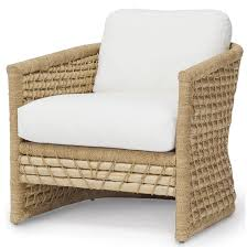 capitola lounge chair