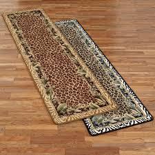 medium size of animal print area rugs leopard print area rugs animal print area rugs 8x10