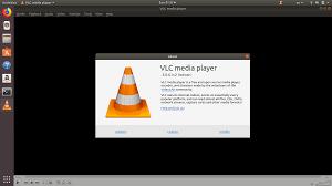 How To Install Program On Ubuntu December 2017